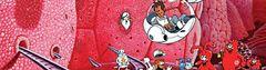 Cover Les meilleures séries d'animation françaises