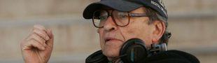 Cover Les meilleurs films de Sidney Lumet