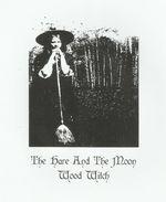 Pochette Wood Witch