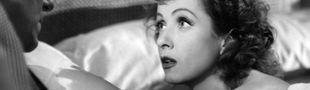 Cover Les meilleurs films avec Danielle Darrieux