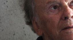 Cover Les meilleurs films avec Jean-Louis Trintignant
