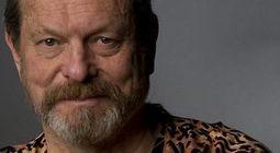 Cover Les meilleurs films avec Terry Gilliam
