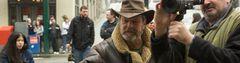 Cover Les meilleurs films de Terry Gilliam