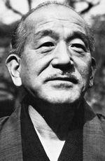 Photo Yasujirô Ozu