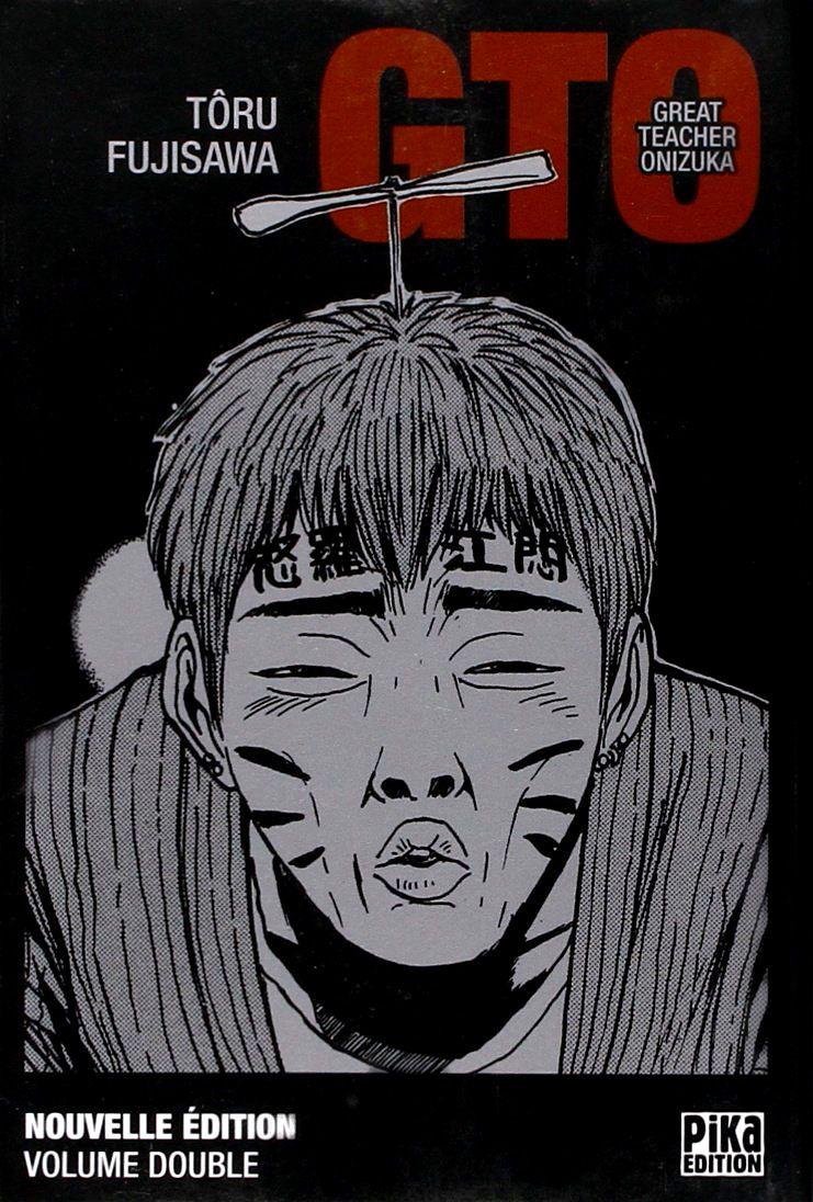 GTO03