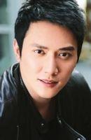 Photo Feng Shaofeng