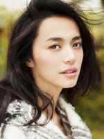 Photo Yao Chen
