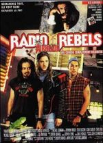 Affiche Radio Rebels