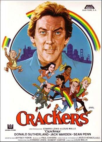 Votre dernier film visionné - Page 20 Crackers