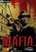 Jaquette Mafia