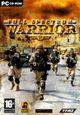 Jaquette Full Spectrum Warrior
