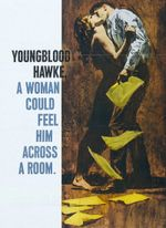 Affiche Youngblood Hawke