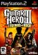 Jaquette Guitar Hero III : Legends of Rock