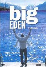 Affiche Big Eden