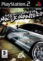 Jaquette Need for Speed: Most Wanted
