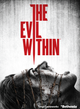 Jaquette The Evil Within