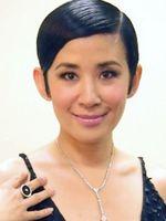 Photo Sandra Ng