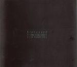 Pochette biohazard SOUND CHRONICLE BEST TRACK BOX (OST)