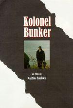 Affiche Kolonel Bunker