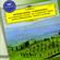 Pochette Symphonien no. 3 »Schottische« / no. 4 »Italienische«