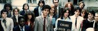 Cover Les_meilleurs_films_de_profs_eleves