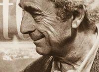 Cover Les_meilleurs_films_de_Michelangelo_Antonioni