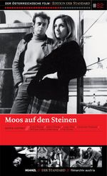 Affiche Moss on the Stones