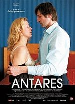 Affiche Antares
