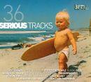 Pochette 36 Serious Tracks