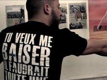 Video de La Vengeance