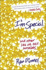 Couverture I'm Special