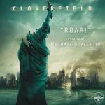 """Pochette Roar! (From """"Cloverfield"""") (OST)"""