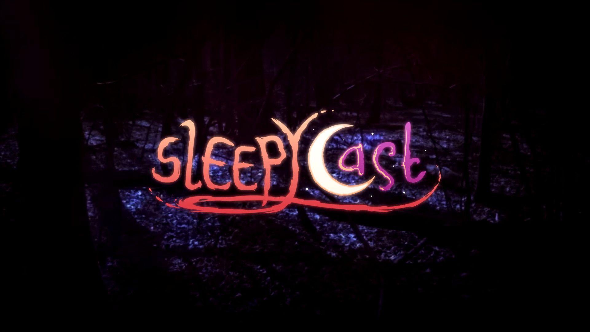 Sleepycast Emission Web 2014 Senscritique