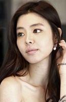 Photo Kim Gyu-Ri