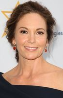 Photo Diane Lane