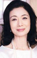 Photo Sumiko Fuji