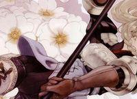 Cover Les_meilleurs_jeux_T_RPG