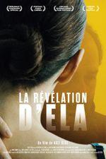 Affiche La Révélation d'Ela