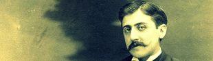 Cover Les meilleurs livres de Marcel Proust