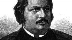Cover Les meilleurs livres d'Honoré de Balzac