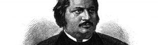 Cover Les meilleurs livres de Balzac