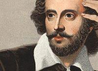 Cover Les_meilleures_pieces_de_William_Shakespeare