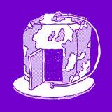 Pochette La HOME Box Remixes