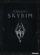 Jaquette The Elder Scrolls V : Skyrim