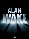 Jaquette Alan Wake