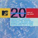 Pochette 20 Years on MTV: 1987