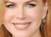 Cover Les_meilleurs_films_avec_Nicole_Kidman