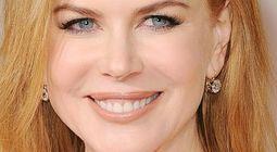 Cover Les meilleurs films avec Nicole Kidman