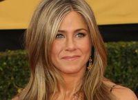 Cover Les_meilleurs_films_avec_Jennifer_Aniston
