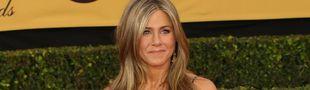 Cover Les meilleurs films avec Jennifer Aniston